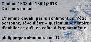Cit 1638 150118