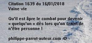 Cit 1639 160218