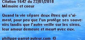 Cit 1642 220118