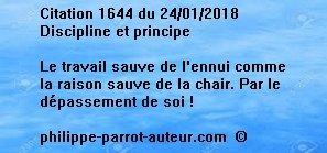 Cit 1644 240118