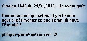Cit 1646 290118