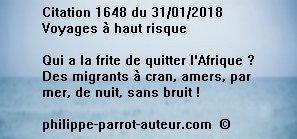 Cit 1648 310118