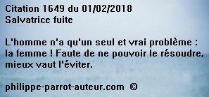 Cit 1649  010218  297