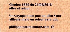 Cit 1660  210218