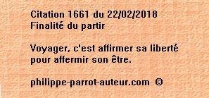 Cit 1661  220218