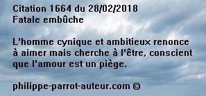 Cit 1664  280218