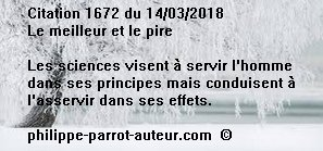 Cit 1672  140318