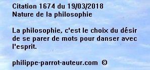 Cit 1674  190318