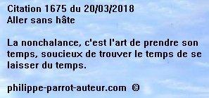 Cit 1675  200318