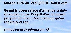 Cit 1676  210318