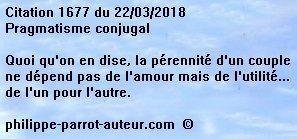 Cit 1677  220318