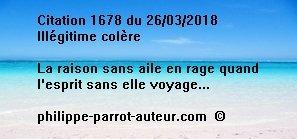 Cit 1678  260318