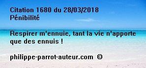 Cit 1680  280318