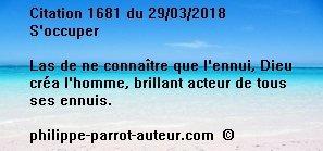 Cit 1681  290318