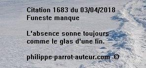 Cit 1683 030418