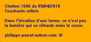 Cit 1686  090418