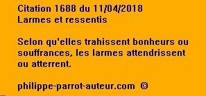 Cit 1688  110418
