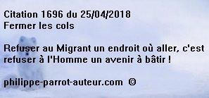 Cit 1696  250418