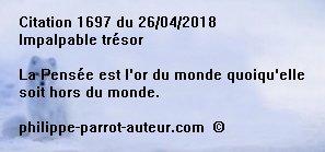 Cit 1697  260418