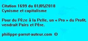 Cit 1699  010518