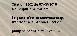 Cit 1702  070518