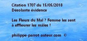 Cit 1707  150518