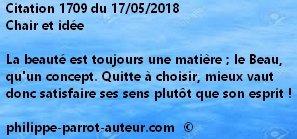Cit 1709  170518