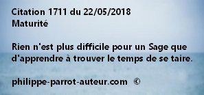Cit 1711  220518