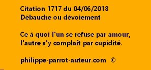Cit 1717 040618