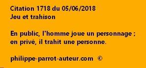 Cit 1718 050618