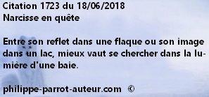 Cit 1723 180618