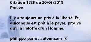 Cit 1725 200618