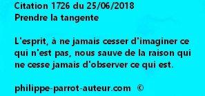 Cit 1726 250618  297
