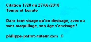 Cit 1728 270618