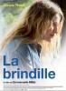 342 - Brindille
