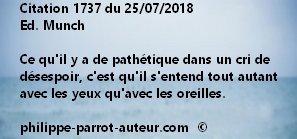 Cit 1737 250718