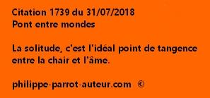 Cit 1739  310718