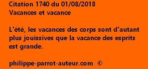 Cit 1740   010818