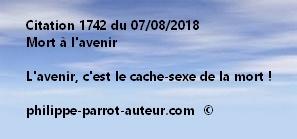 Cit 1742  070818