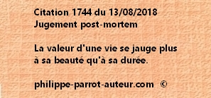 Cit 1744  130818