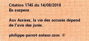 Cit 1745  140818