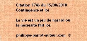 Cit 1746  150818