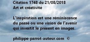 Cit 1748  210818