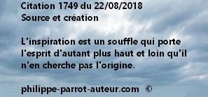 Cit 1749  220818