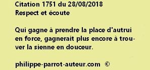 Cit 1751  280818