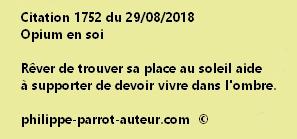 Cit 1752  290818