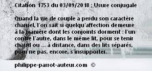 Cit 1753  030918 ab