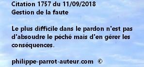 Cit 1757  110918