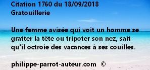 Cit 1760 180918