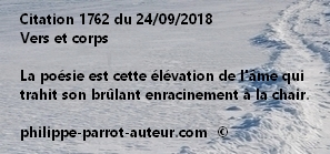 Cit 1762 240918